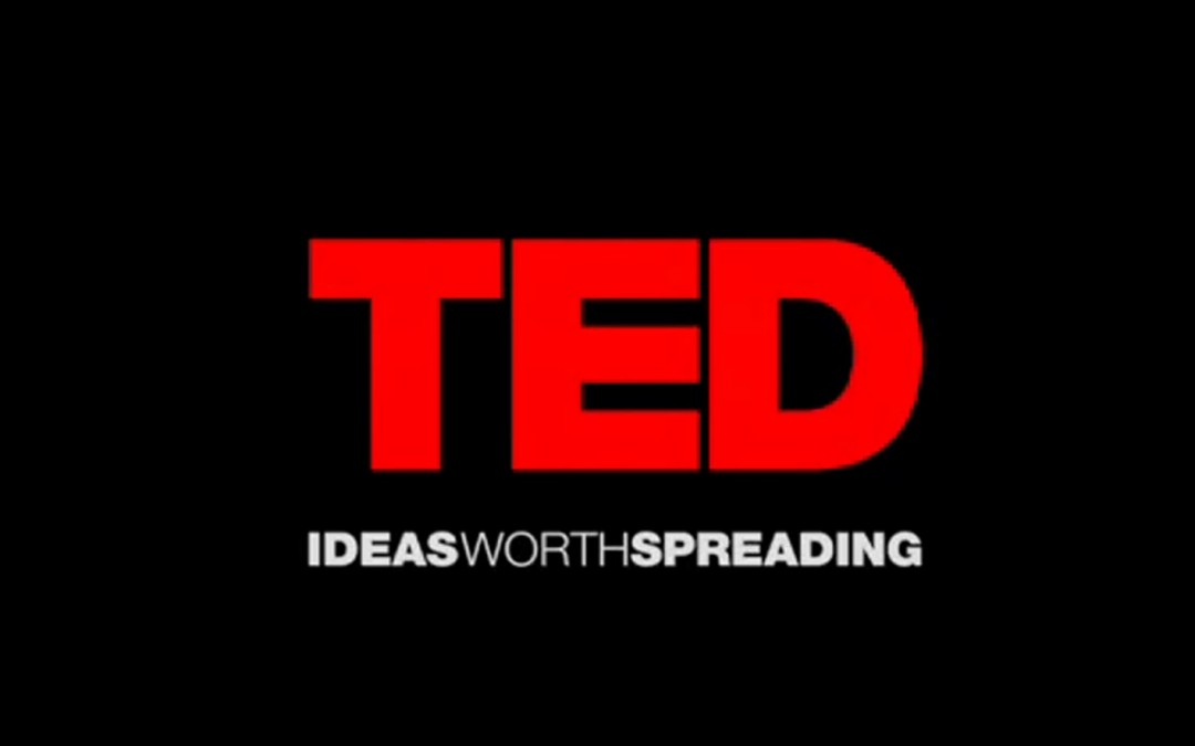 Ted Talks: The Best Damn Stats You've Ever Seen