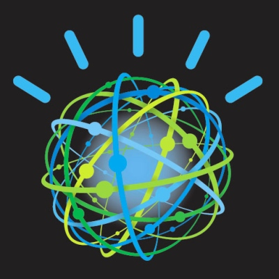 IBM's Watson Supercomputer Treats Cancer