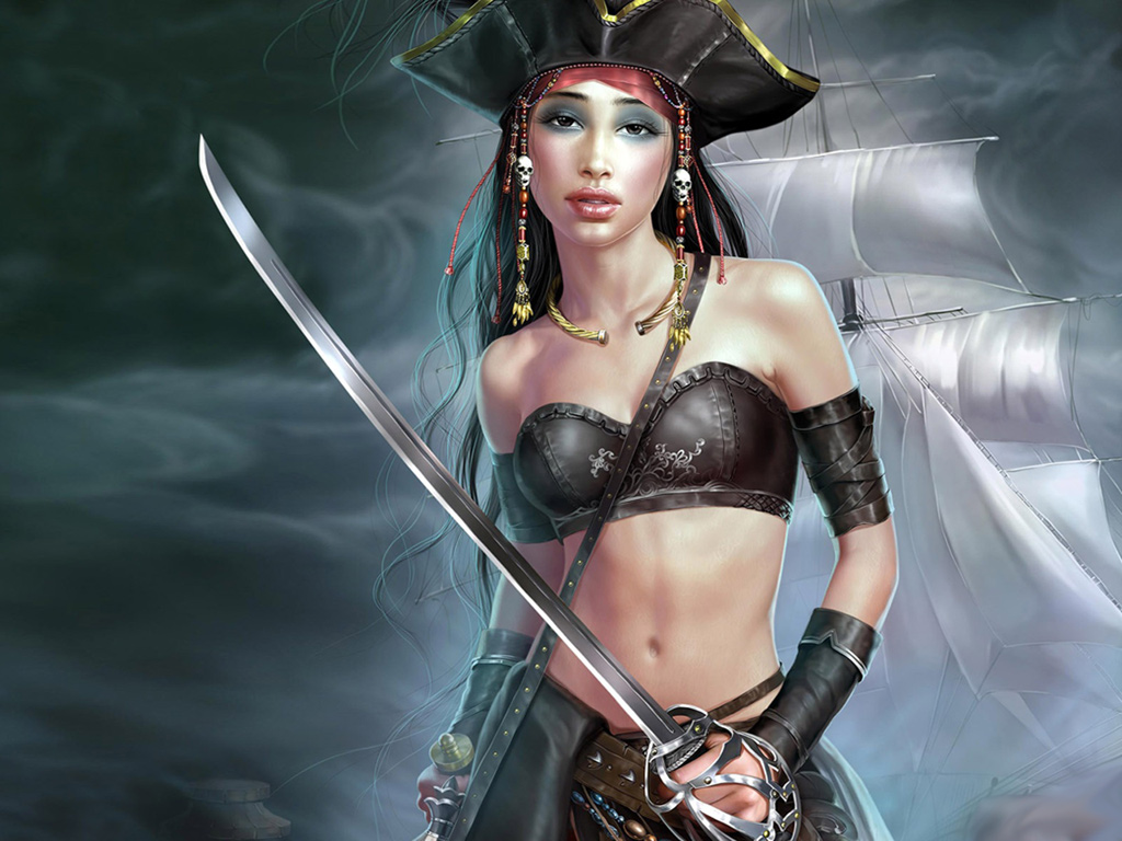 http://meuploads.com/wp-content/uploads/2011/11/hot-and-sexy-pirate-girl.jpg