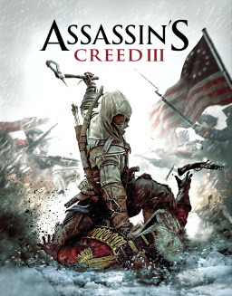 How to Deliver a Brilliant Twist: Assassin's Creed III Story Telling Techniques