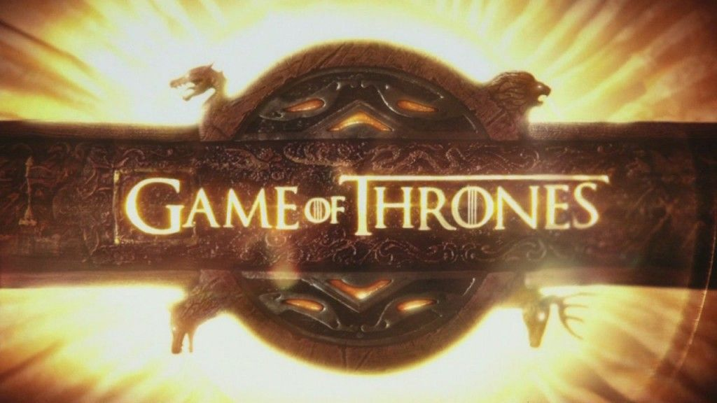 Understanding the Plot Structure of Game of Thrones