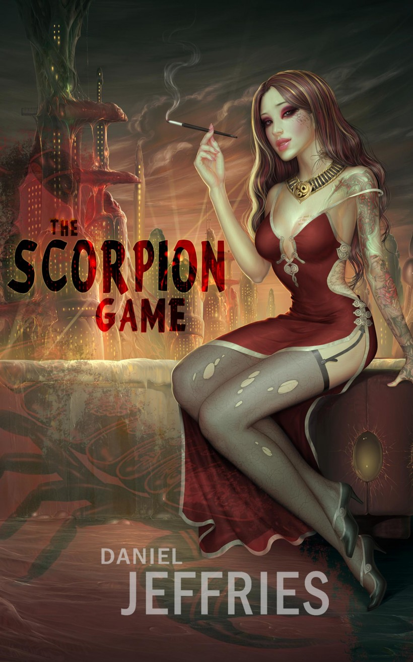 TheScorpionGame-Cover-v4