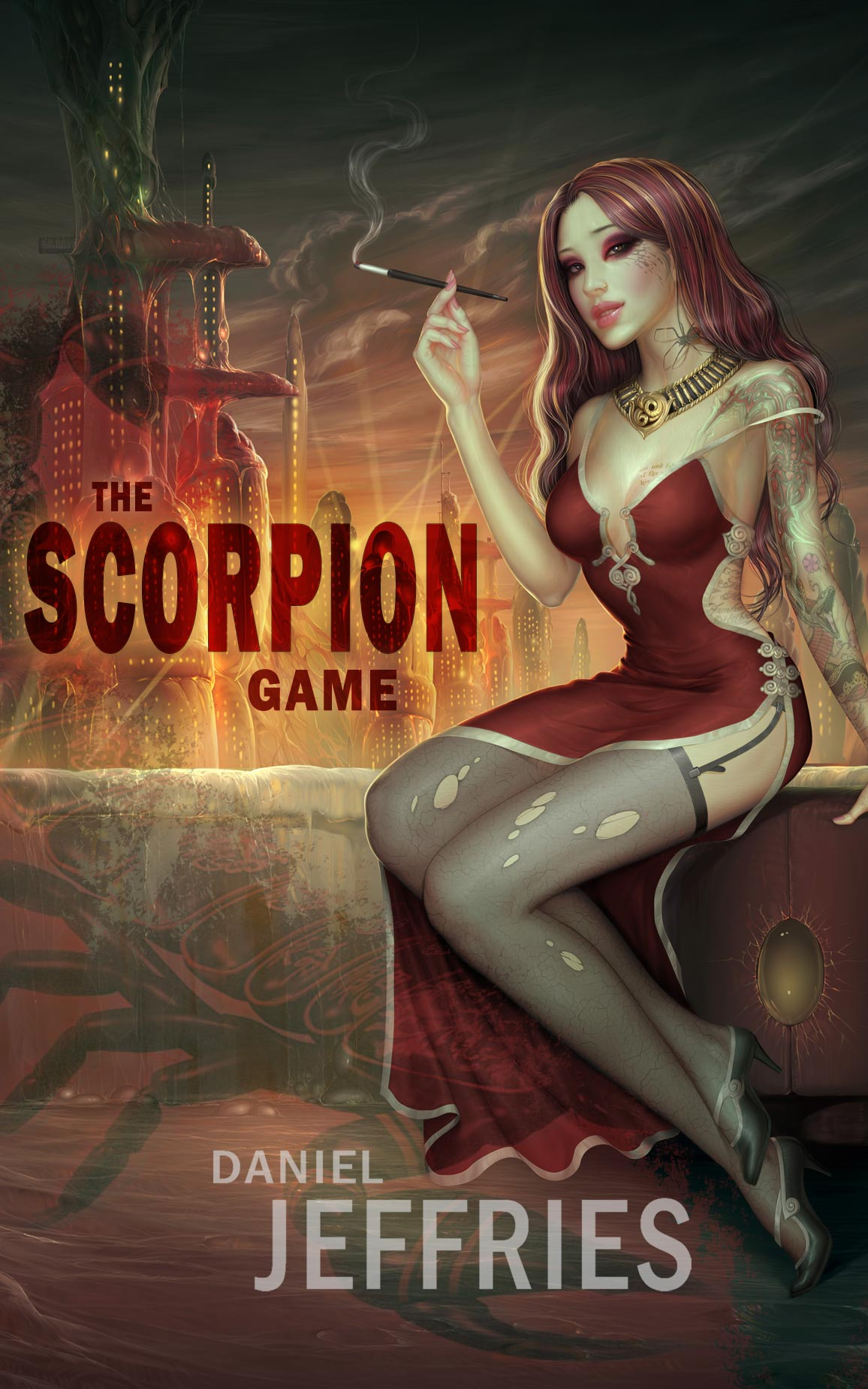 TheScorpionGame-Cover-v5