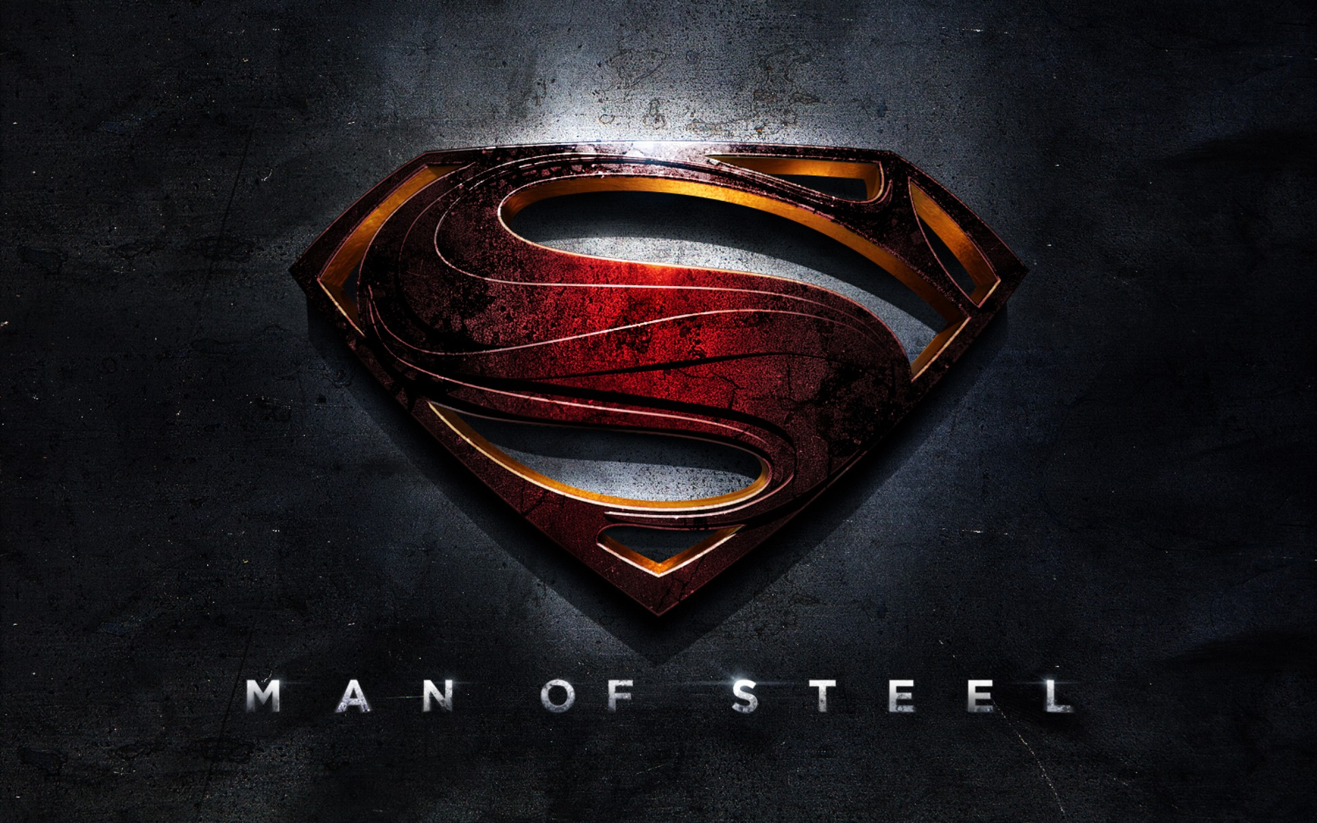Man of Tin – Breaking Down Why Man of Steel Fails