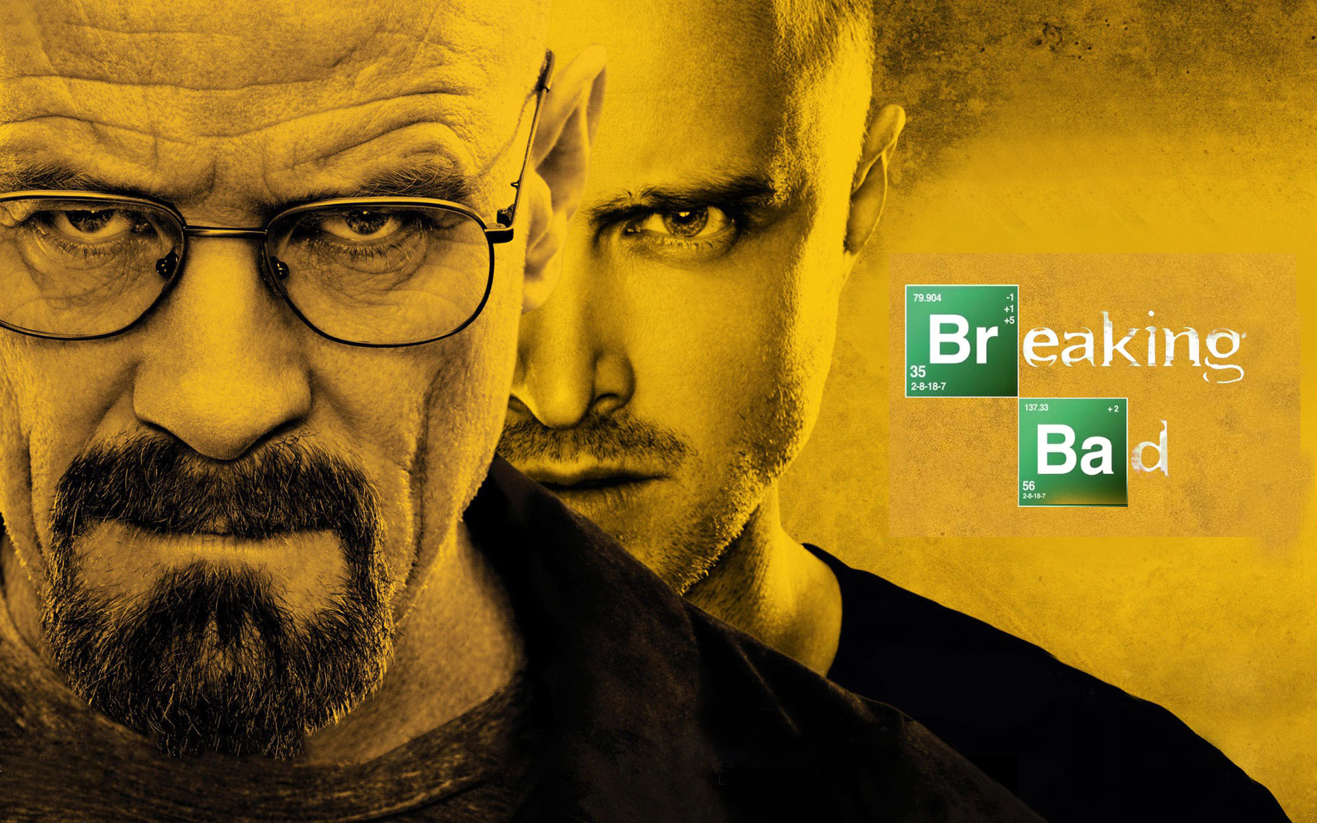 How I Predicted the Breaking Bad Ending