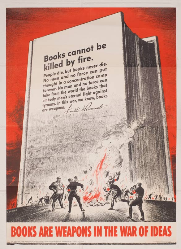 BookBurning-ww2.1