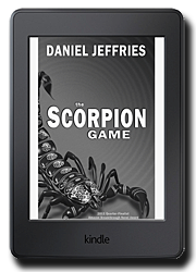 KindlePaperWhite-ScorpionGame-Transparent-NoText